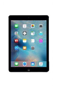 Apple-iPad-Air-Reparatie