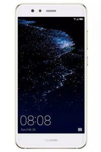 Huawei-P10-Reparatie