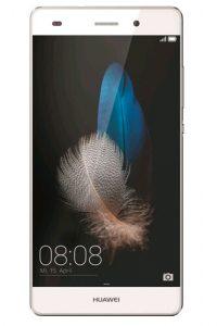 Huawei-P8-Lite-Reparatie
