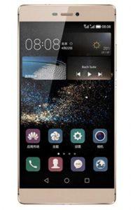 Huawei-P8-Reparatie