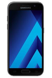 Samsung-Galaxy-A5-Reparatie