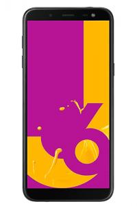 Samsung-Galaxy-J6-Plus-reparatie