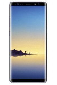 Samsung-Galaxy-Note-Reparatie