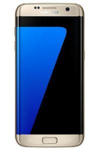 Samsung-Galaxy-S7-Edge-Reparatie