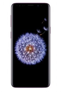 Samsung-Galaxy-S9-Reparatie