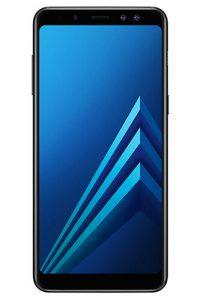 Samsung-Galaxy-a8-2018-Reparatie