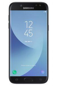 Samsung-J-Serie-Reparatie