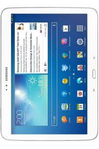 Samsung-Tab-P5200-Reparatie-
