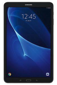 Samsung-Tablet-Reparatie
