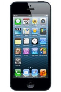 iPhone-5-Reparatie-Arnhem