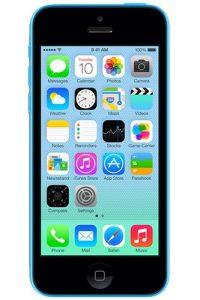 iPhone-5C-Reparatie-Arnhem