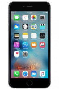 iPhone-6-Plus-Reparatie-Arnhem