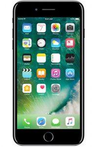 iPhone-7-Plus-Reparatie-Arnhem