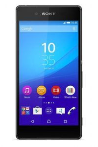 Sony-Xperia-Z3-Plus-Compact