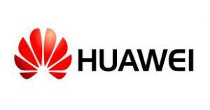 huawei-reparatie